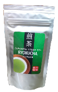 ryokucha_green_tea